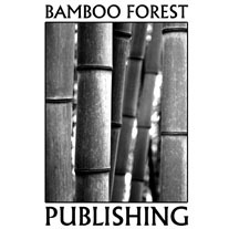 Bamboo Forest Publishing