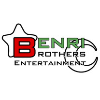 Benri Brothers Entertainment