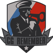 CG Remember