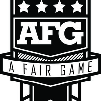 Afg_badge_final_