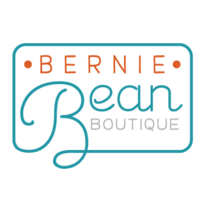 Bernie Bean Boutique
