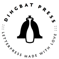 Dingbat Press
