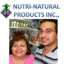 Nutri_natural_logo_and_store_image
