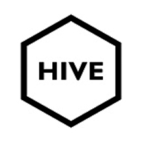 Hive Posters