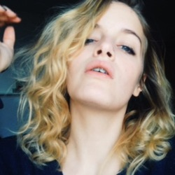 Lauren O�Conner Nude Photos 35