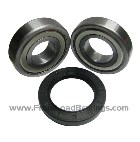 W10285625 High Quality Front Load Whirlpool Washer Tub