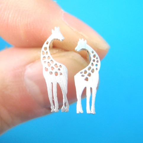 Sterling Silver Earring Posts And Backs