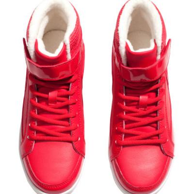 Shoes Desire Online