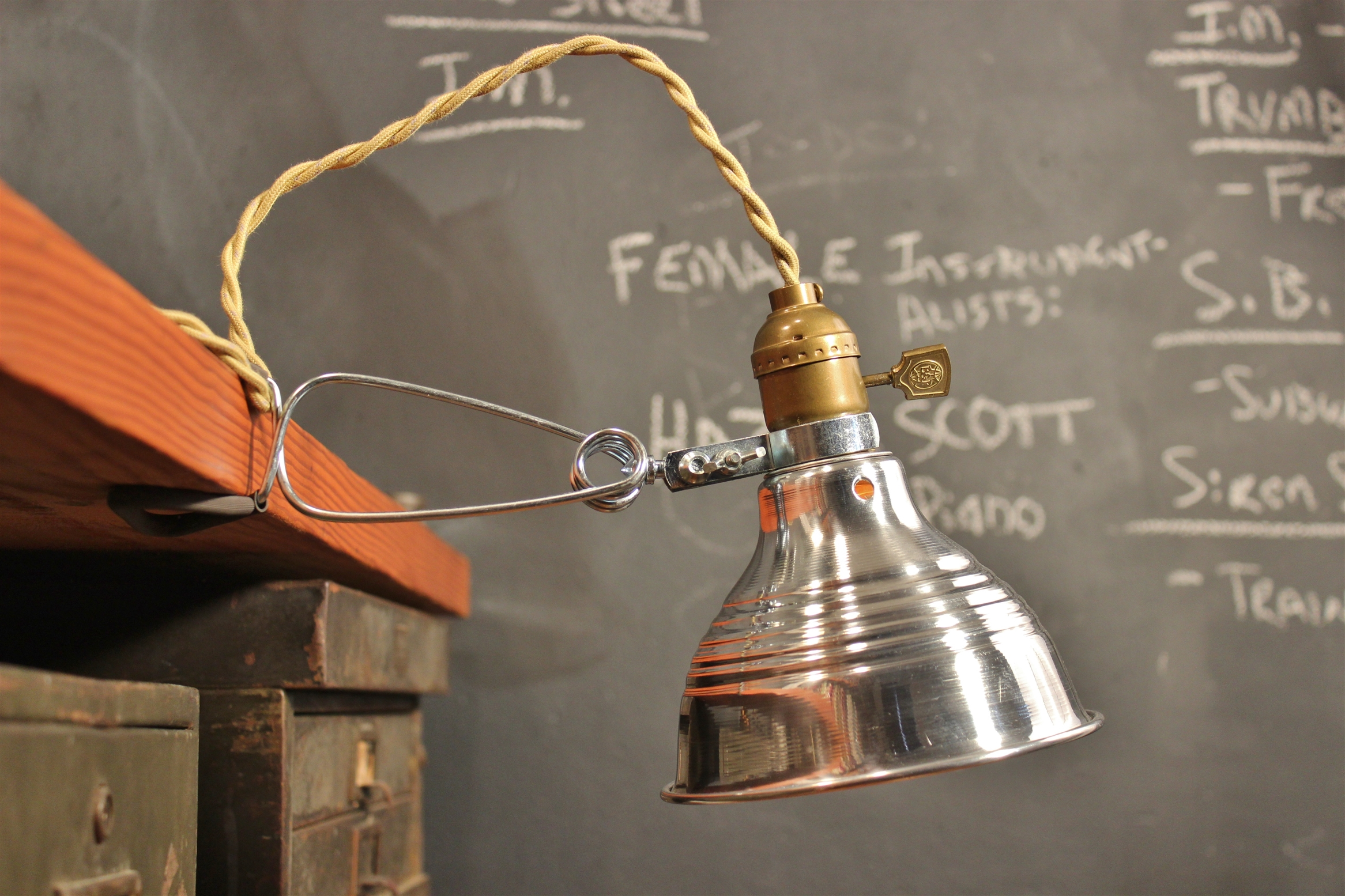 light com wall clamp off lamp amazon ikea ranarp spotlight lighting white dp