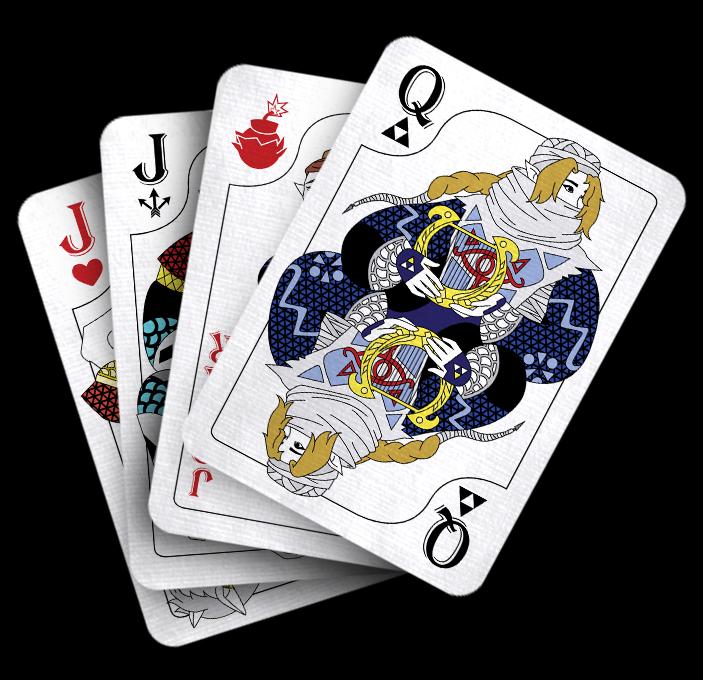 Bonus Royal Card Seriös