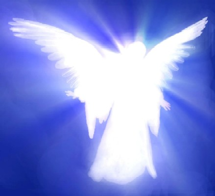 angel_of_light-1_original.jpg