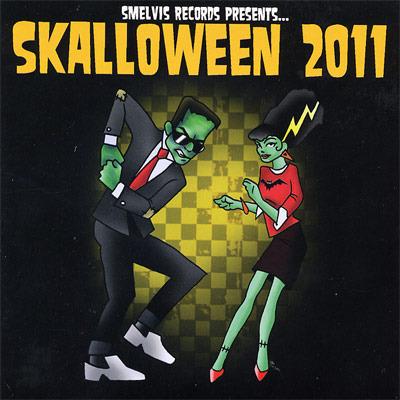 voodoo glow skulls break the spell cd perritoska online store