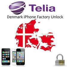 Denmark Telia Iphone 3 4 4s 5 Unlock · My Unlock Biz. · Online Store ... 6eadce9e91a24