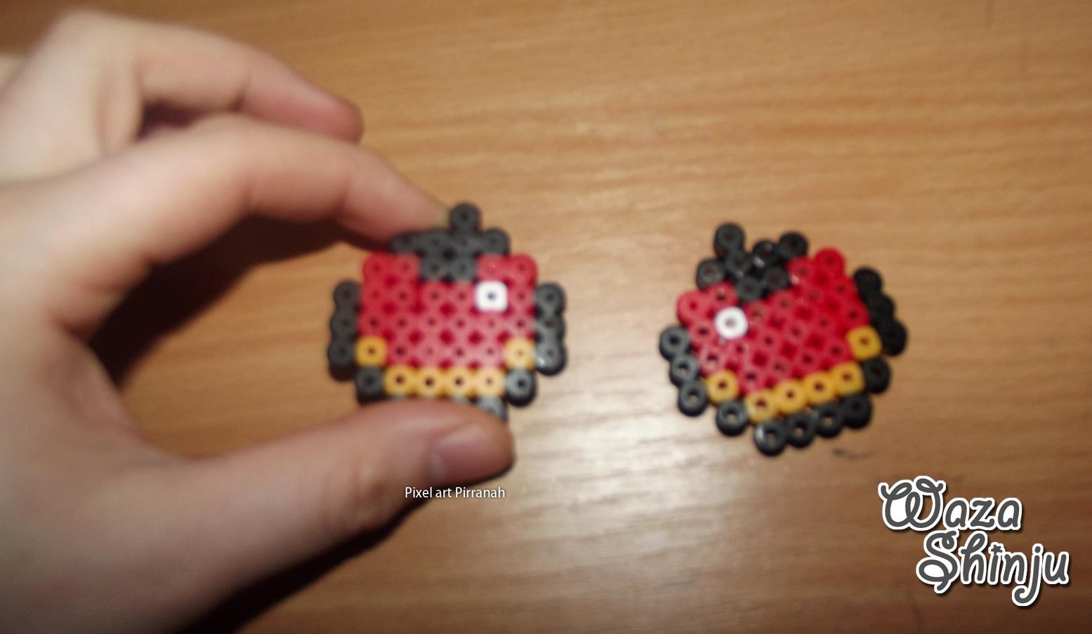 Pixel Art Animal Crossing Apples · Waza Shinju · Online ... - Pixel Art Animal Crossing