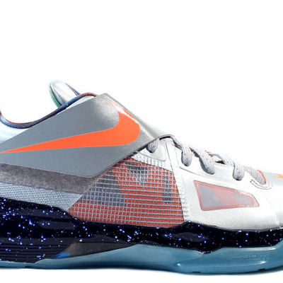 f2f4b24d0b4c6 ... Nike kd big bang galaxy 520814 001