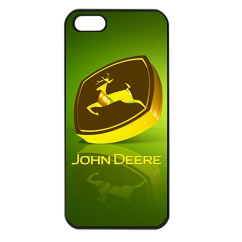 John Deere Phone Case Iphone S