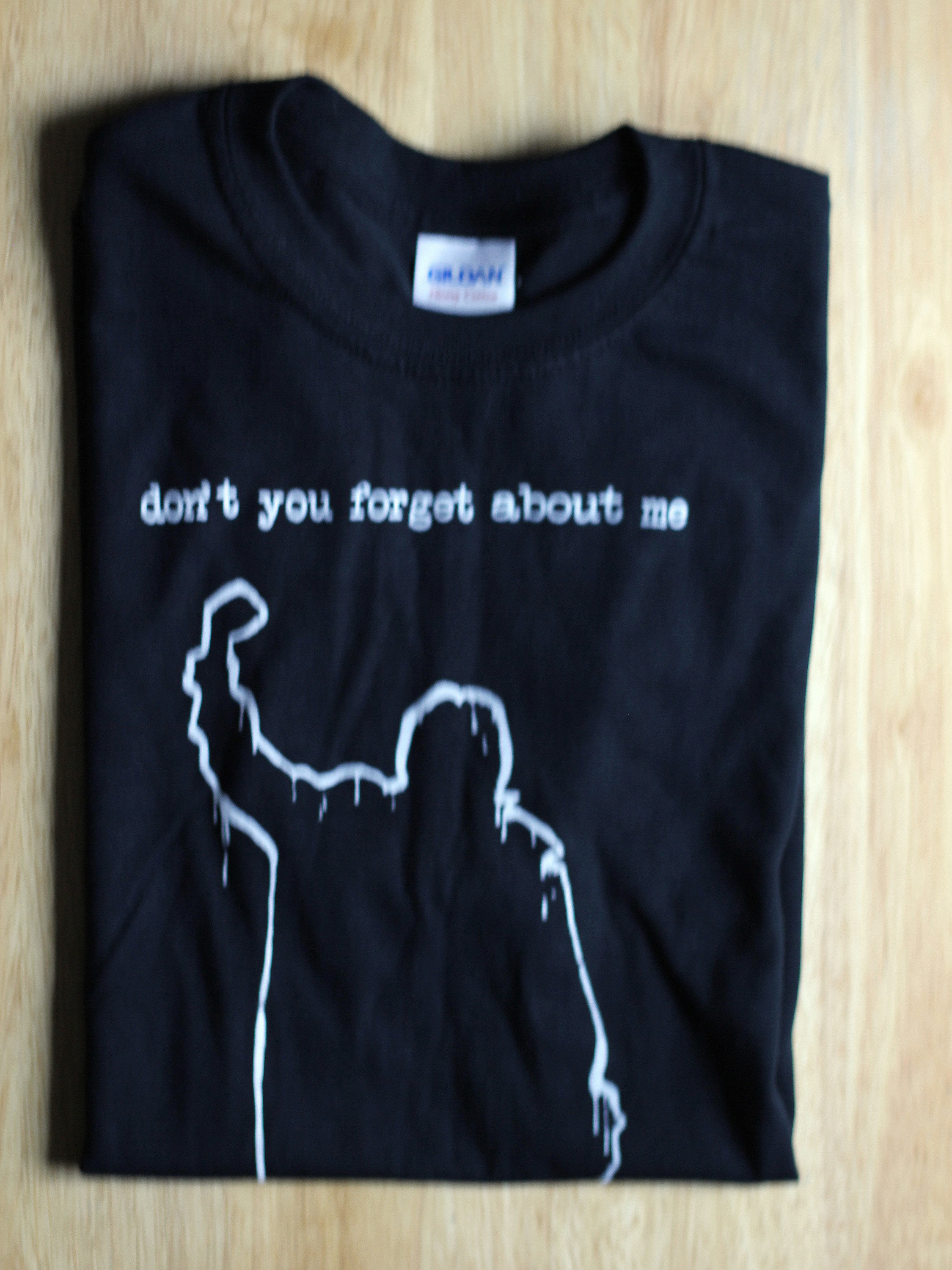 f17282df1 Rage Against the Breakfast Club (the Battle of Shermer IL) T-Shirts ...