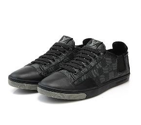 a404b9a0220 MEN'S LOUIS VUITTON SNEAKERS from NuApparel