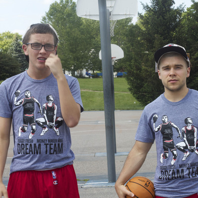 Home · Froggy Fresh Store · Online Store Powered by Storenvy