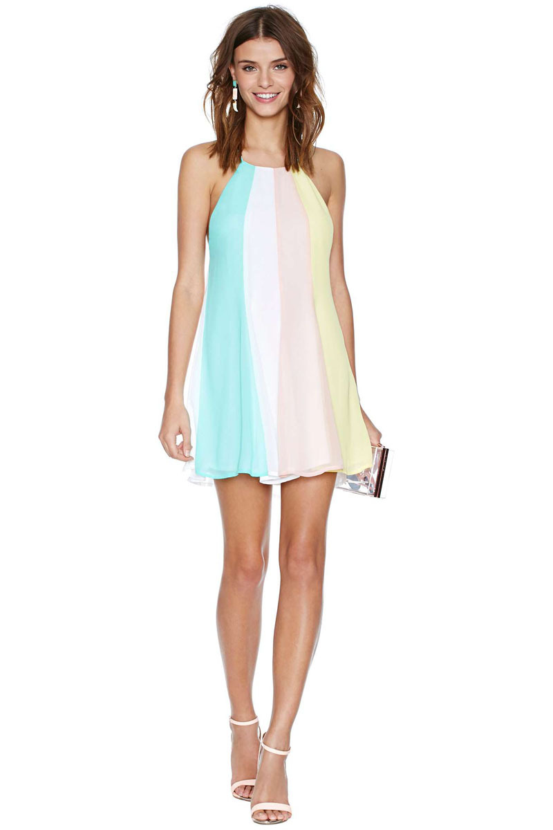 Shop for summer dresses at r0nd.tk Free Shipping. Free Returns. All the time.