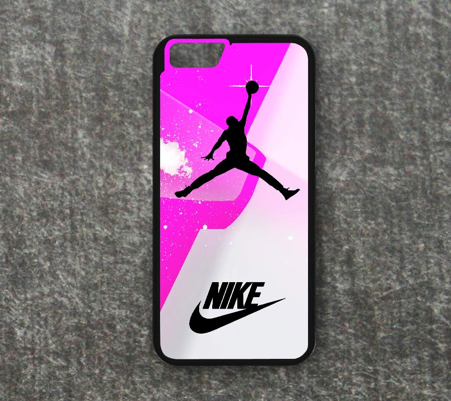 best service 32204 9bfca Degradation // NIke // Jordan case - iPhone Case // iPhone 6 / 6 plus / 5 /  5s / 5c / 4 / 4s // Samsung Galaxy s3 / s4 / s5 // iPod 4 / 5 Case from ...