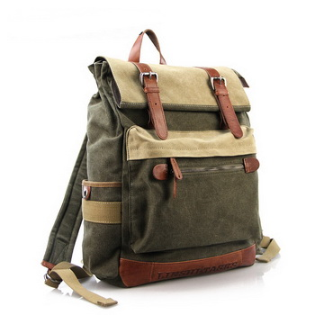 Functional Fashionable Bags For Women