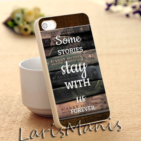 Some stories stay with us forever - iPhone 4,4S,5,5S,5C ...