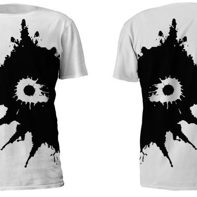 c3d87afc984 Destiny Islands Paopu Fruit Mens T Shirt S-XXL · Much Needed Merch ...