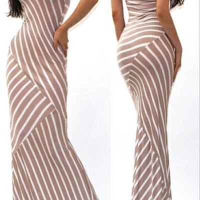 bafd4eb218942 Shredded Rocker T - Shirt Dress · U Need Dat · Online Store Powered ...