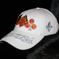 0f782a13 Ace Trucker Hat on Storenvy