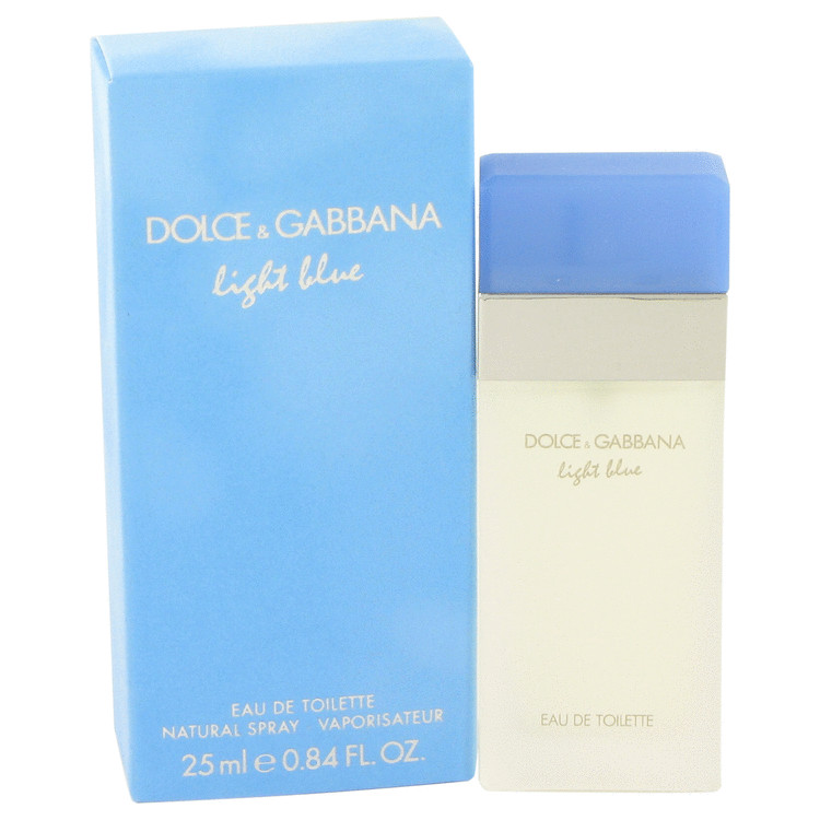 Light Blue Perfume by Dolce   Gabbana · The Perfect Scents · Online ... dc695d9c36d8