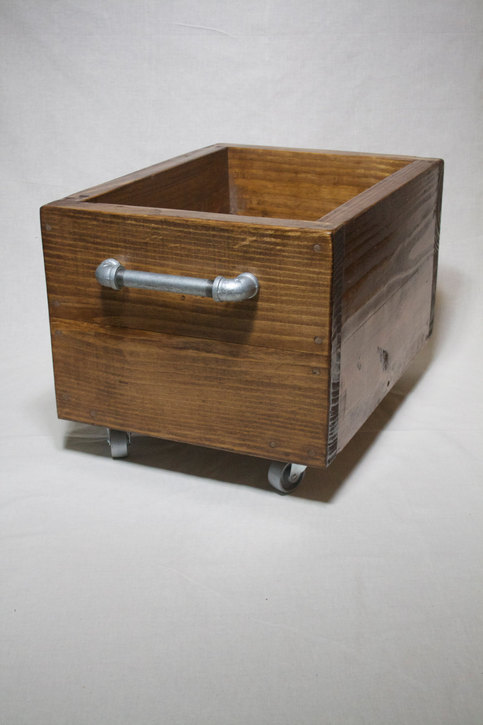 Small Kitchen Cart With Drawer