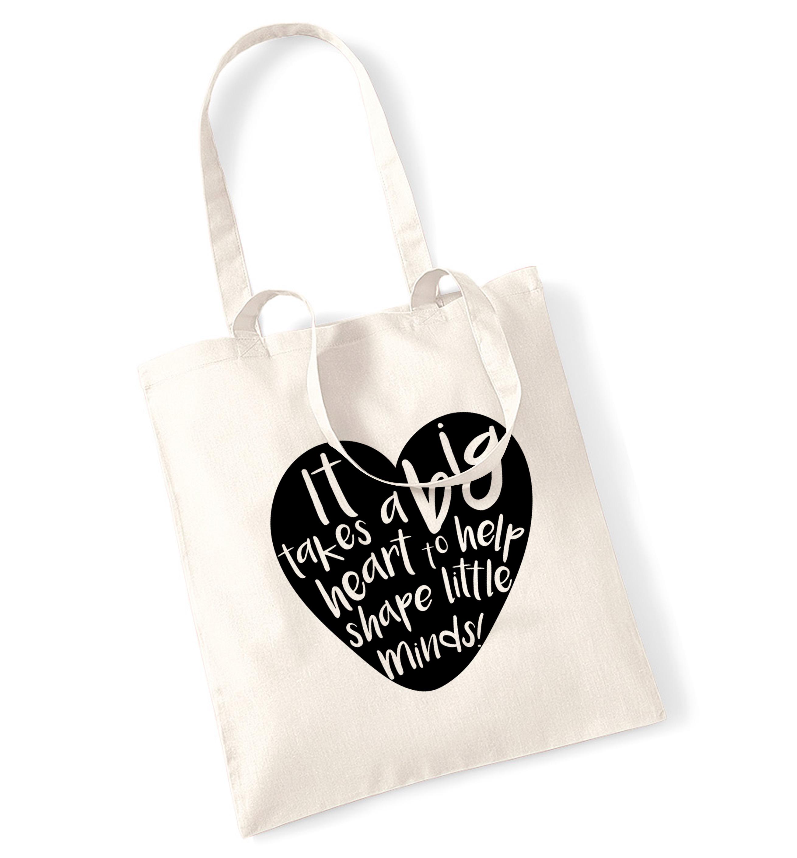 Bags for school teachers - Tote Bag Teacher 155_20tote_original