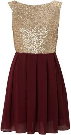 Dark Burgundy Bridesmaid Dresses Short Bridesmaid Dresses Gold