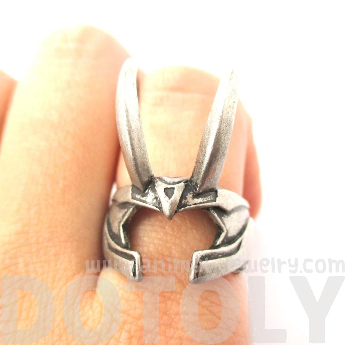 Ring Of Loki