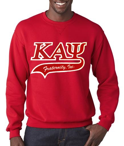 bad34dba Kappa Tail Crew · Greek CertiPHIed Apparel · Online Store Powered by ...