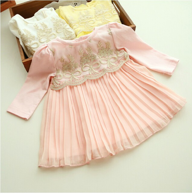 Cinderella Baby Doll Dress On Storenvy: Golden Princess Baby Doll Dress · Chantel & Co