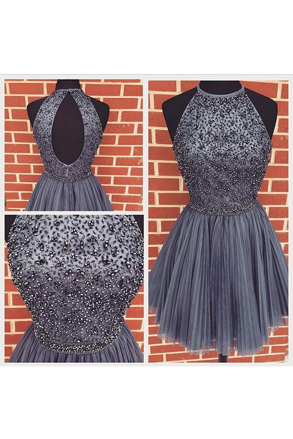 f1b2d96ec5b short homecoming dress