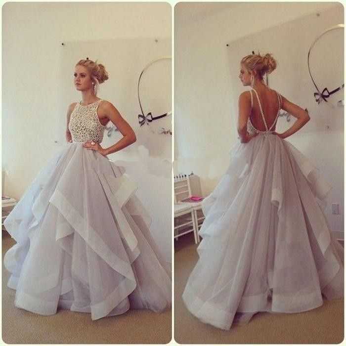 ac93024ad56 Top Selling Long Wedding Dresses
