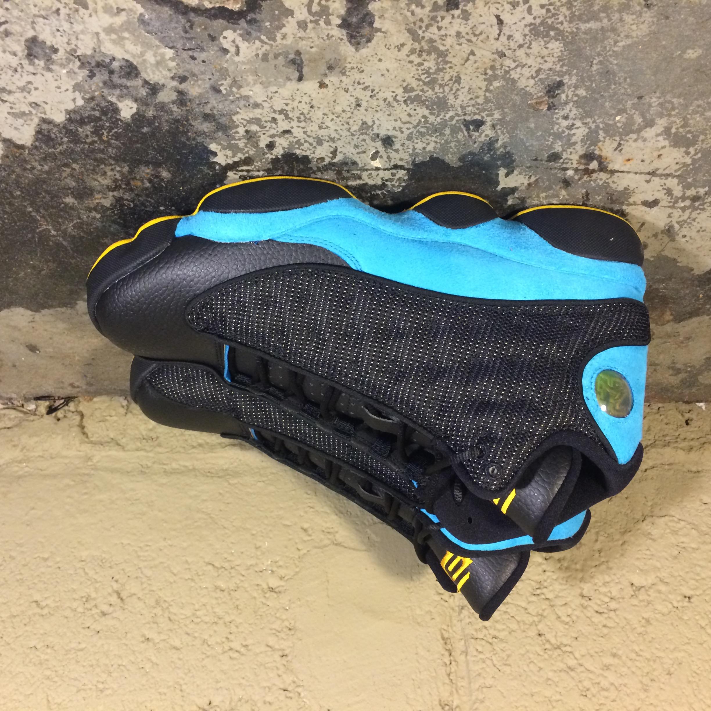 pretty nice 708e7 3ccea Jordan XIII CP3 PE Sz 9.5 Nike Air Jordan 13 Retro on Storenvy