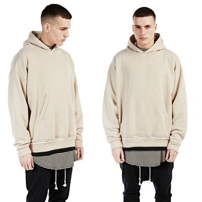 Reprnt British Style Beige Kanye West Hoodie Sweatshirt Boopdocom Online Store Powered By Storenvy