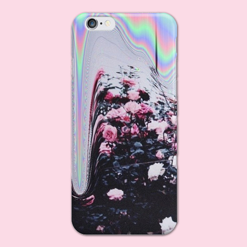 Iphone Se Case Tumblr