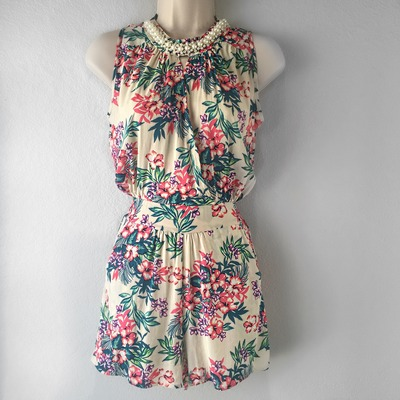 3ed26056ce9 Rompers   Jumpsuits · Jaded Bliss Boutique · Online Store Powered by ...