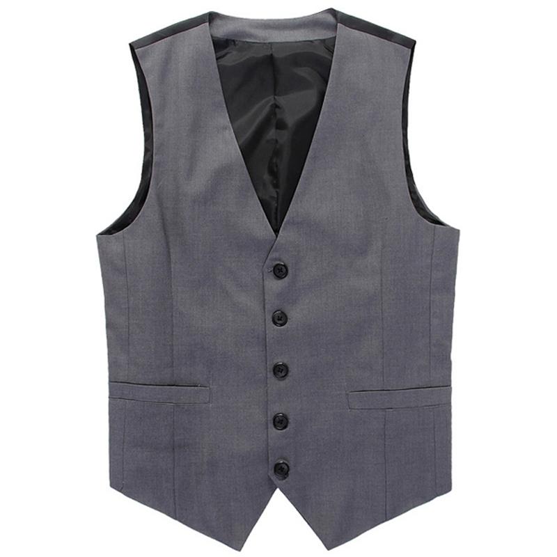 Skinny waistcoat vest1 small