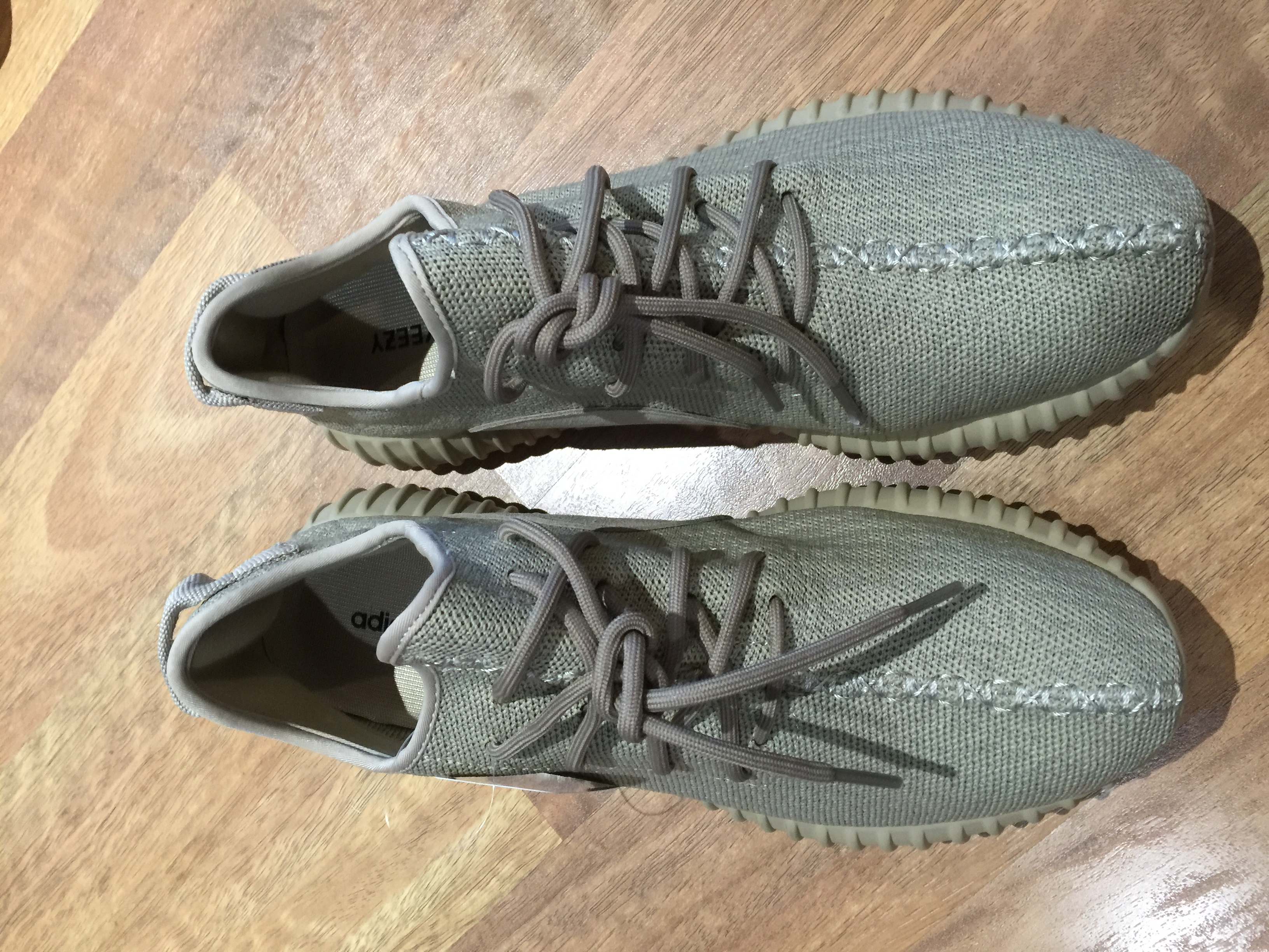 1c4bdb8518f53 Customer feedback for this store 1 past order · 0 customer ratings.  Details  Shipping   FAQs. UA Yeezy 350 Boost Oxford Tan ...