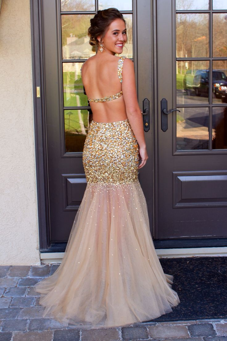 See through Prom Dresses Straps Prom Dresses dressesss 994b7bdcb