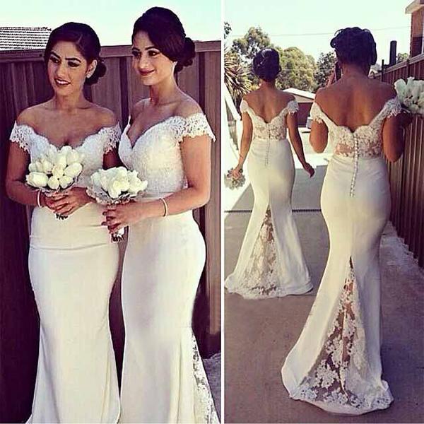 8846b1558db ... off shoulder bridesmaid dresses