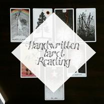 Prisma Visions Tarot Book Pdf