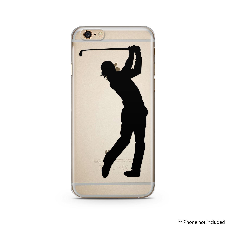 size 40 ddd25 4ba6a Golf iPhone case, Golf iPhone cover, Golf iPhone 6s Case, Golf iPhone 6  plus Case, Golf phone case from Lili Designers