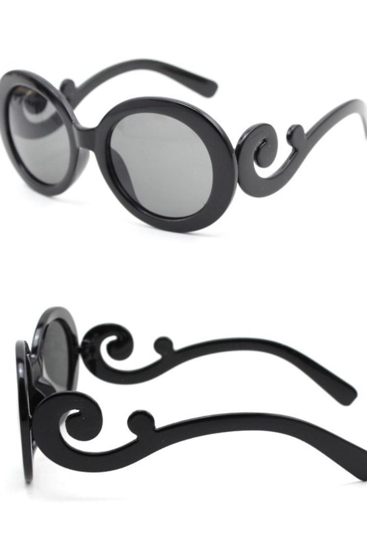 513749a46 Girls Designer Inspired Sunglasses · Chloe's Closet Couture · Online ...
